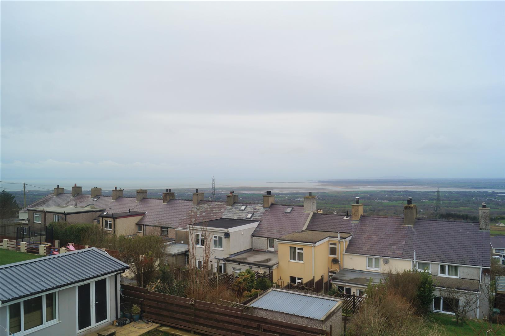 Rhosgadfan, Caernarfon